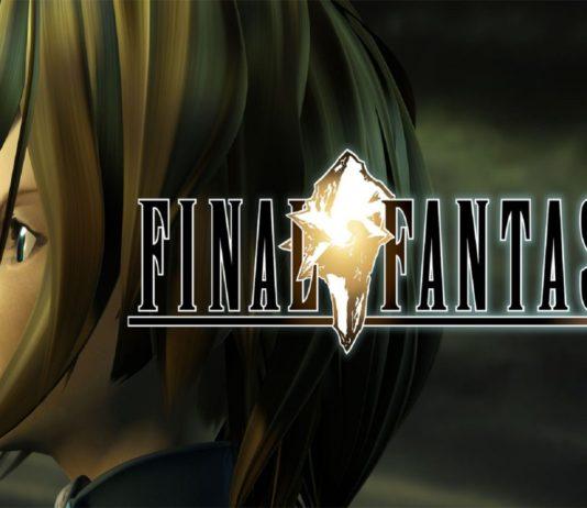 Final Fantasy IX sur Nintendo Switch, un portage intéressant?