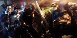 Turtle Rock annonce Back 4 Blood, leur nouveau jeu