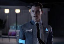 Detroit, Heavy Rain et Beyond: Two Souls ne sont désormais plus des exclus Playstation
