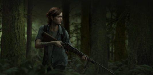 State of Play, un nouvel événement sur les nouveautés PS4 et PSVR