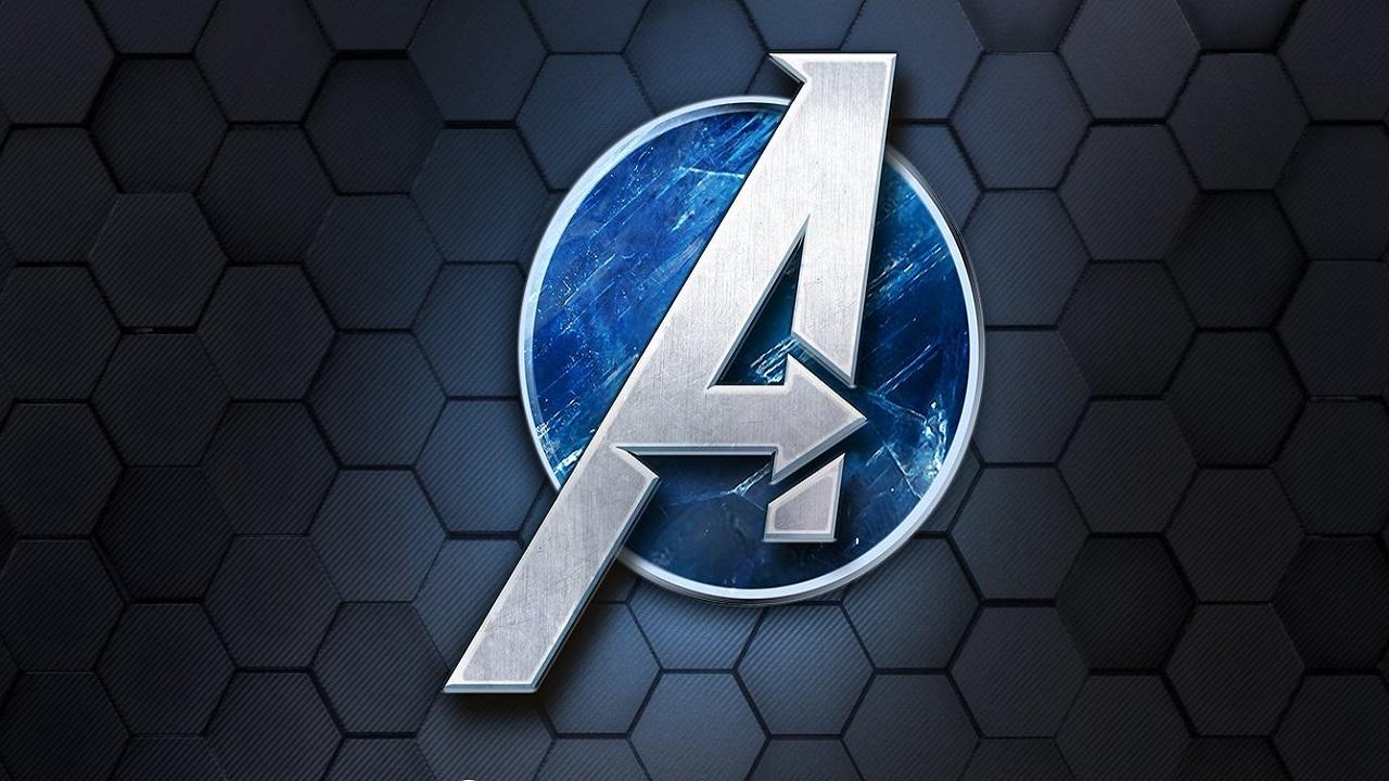 Marvel's Avengers de Square Enix laisse fuiter quelques détails