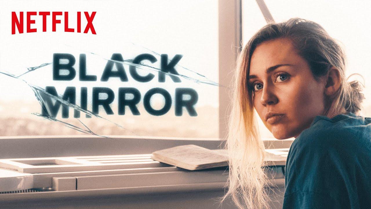 Les sorties Netflix de juin 2019