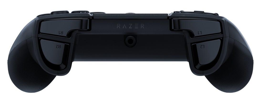 Razer Raion